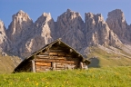 Aktiv firmatur – prøv Tysklands alpebyer!