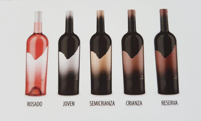 casa Boquera vin