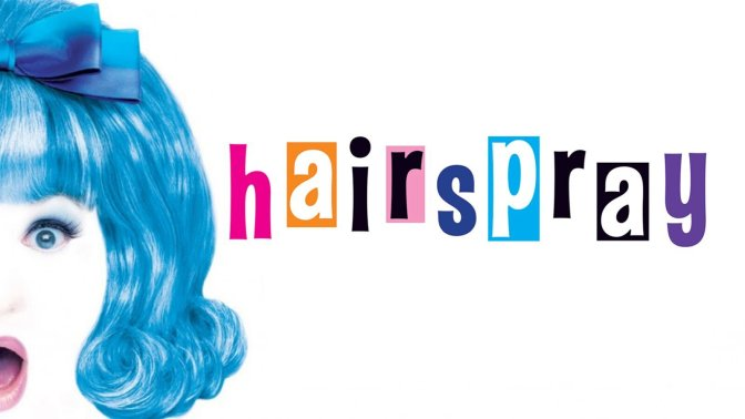 Hairspray_1600x900px_preview