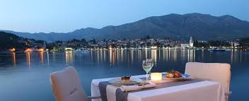 hotel croatia3