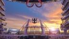 Symphony of the Seas – Verdens største cruiseskip
