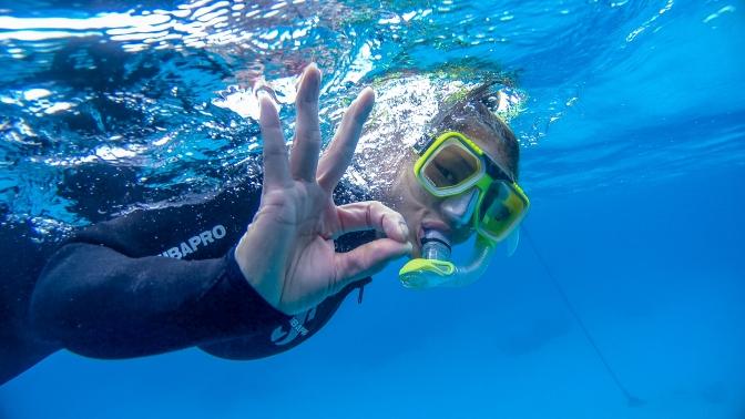 Great Barrier Reef 08