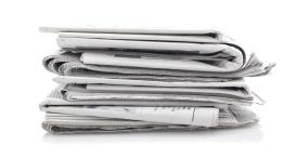 Gossip - på nett og papir